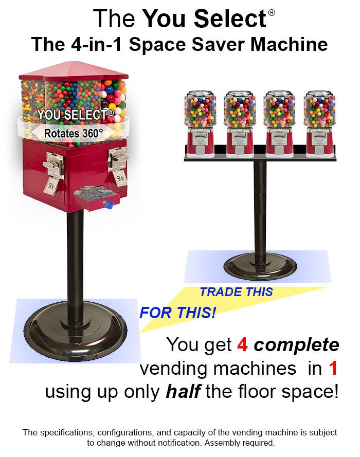 od24 combo machine